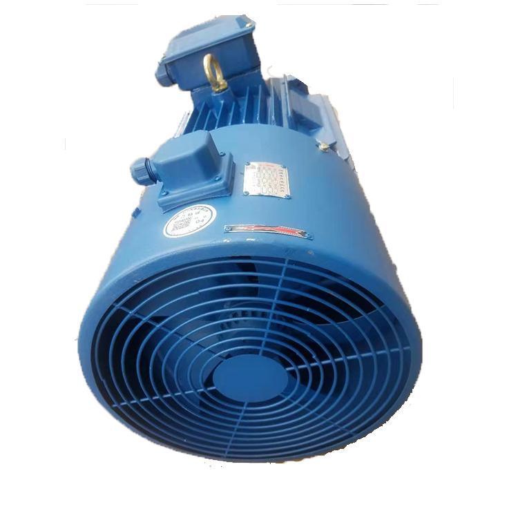 变频调速电机_变频电机价格 河南变频电机 调速电机厂家