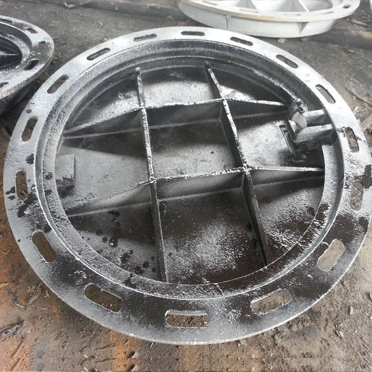 供应球墨铸铁井盖,球墨铸铁篦子,轻型球墨铸铁井盖,球墨铸铁井盖加工定制
