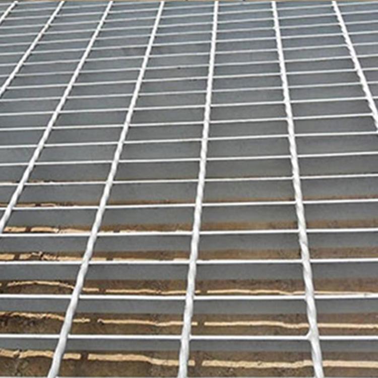 泽光供应 金属铁格栅  钢格栅平台 网格板现货 价格优惠