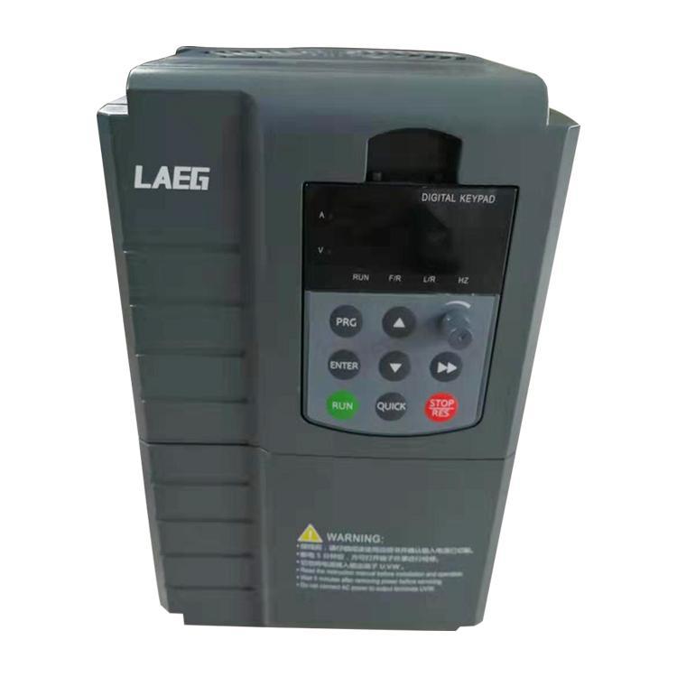 郑州科凯德专业变频器提供商,价格优惠,库存量大,品质保证,变频器价格
