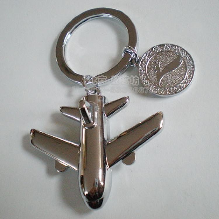 金属钥匙扣 钥匙扣订制 晟艺坊 钥匙扣定制 钥匙扣厂家 钥匙扣加工生产 钥匙扣定做 钥匙扣制作