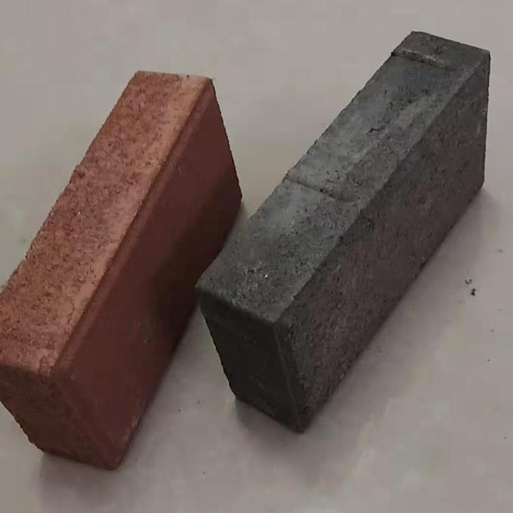 专业提供透水砖/建菱砖价格 /罗马砖/舒布洛克砖/透水砖/异型砖/植草砖,使用30年,不会出现褪色