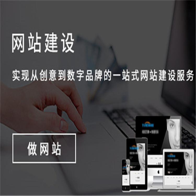 成都网站建设 整站优化包年服务公司-三足鼎科技效果保证