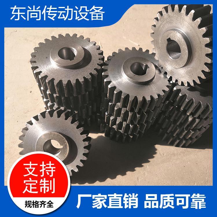 专业生产直销不锈钢链轮 不锈钢齿轮厂家