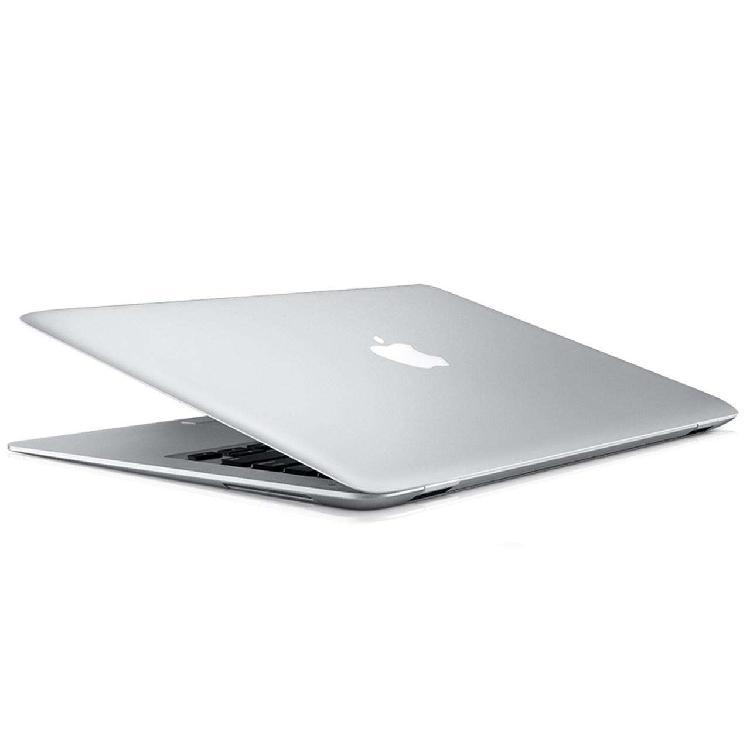 笔记本电脑  超薄笔记本电脑 优聚电子优质商品 欢迎咨询