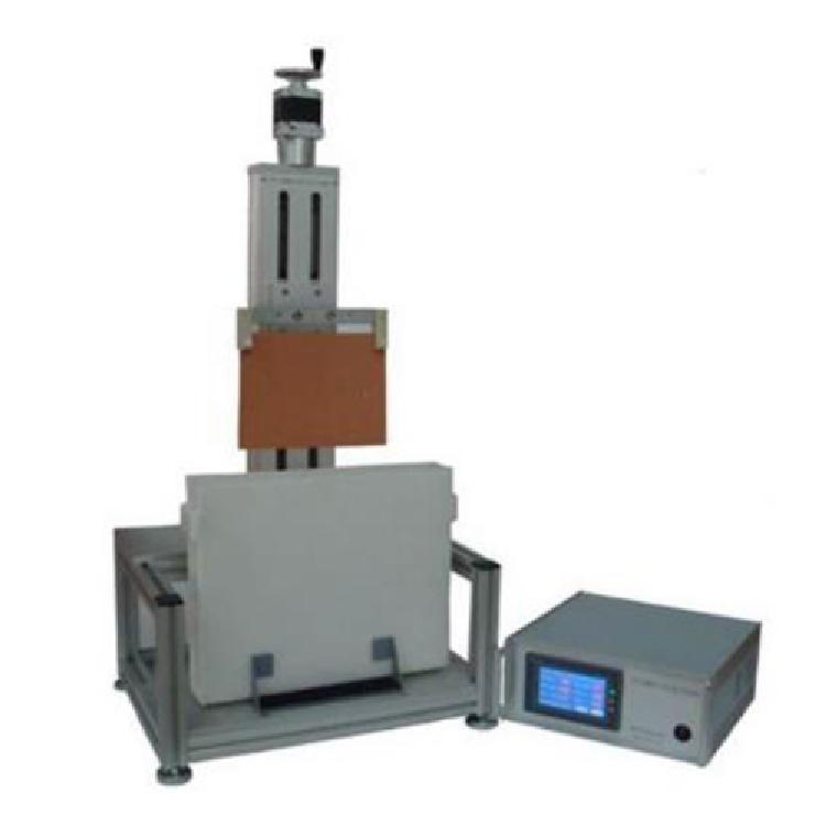 提拉涂膜机 PTL-MM02-200型 程控垂直提拉涂膜机 可设定提拉速度、停留时间、入液速度、循环