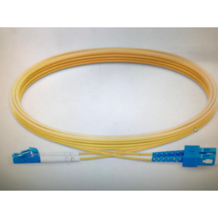 深圳飞宇光纤跳线优质生产厂家价格优惠质量可靠