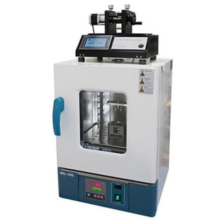 提拉涂膜机  PTL-UMB型 微米级恒温提拉涂膜机 可设定提拉涂膜机  采用PLC程序控制系统