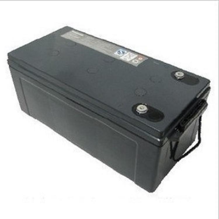 沈阳松下panasonic蓄电池LC-PST阀控式免维护12V150Ah 铅酸蓄电池 全国包邮