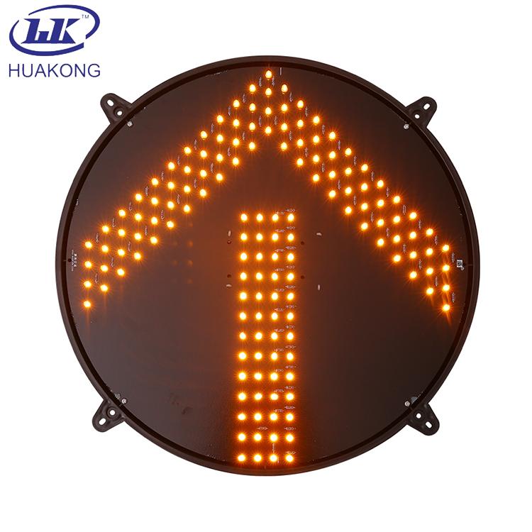 交通信号灯  LED交通灯 信号灯 成都红绿灯厂家直销-  认准专业品牌华控智能 来电咨询有优惠,,