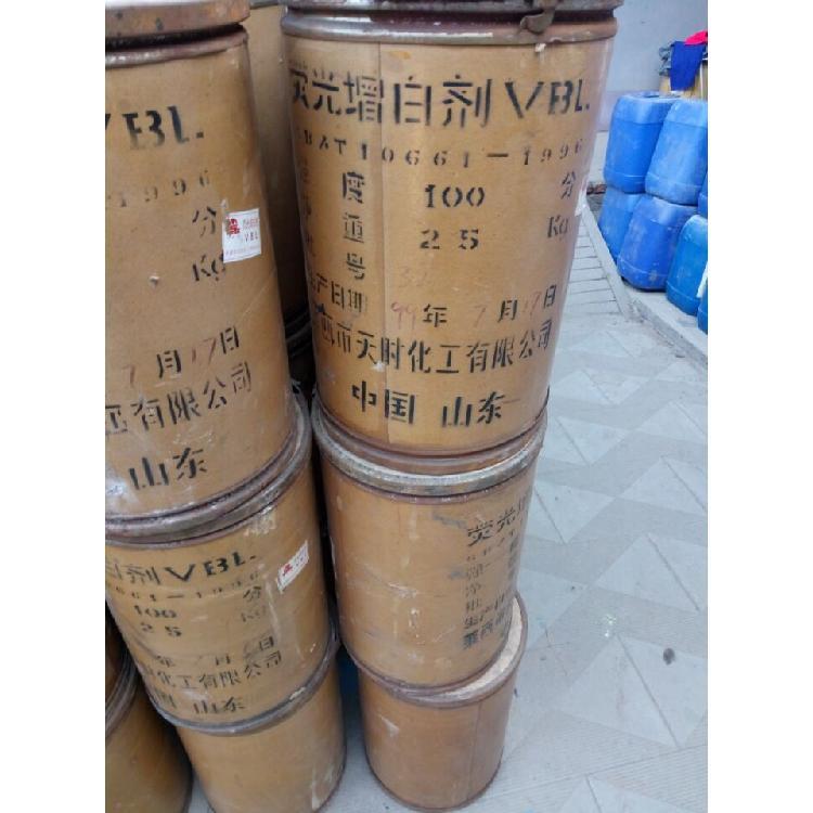 哪里回收保险粉资质齐全  全国回收保险粉正规厂家