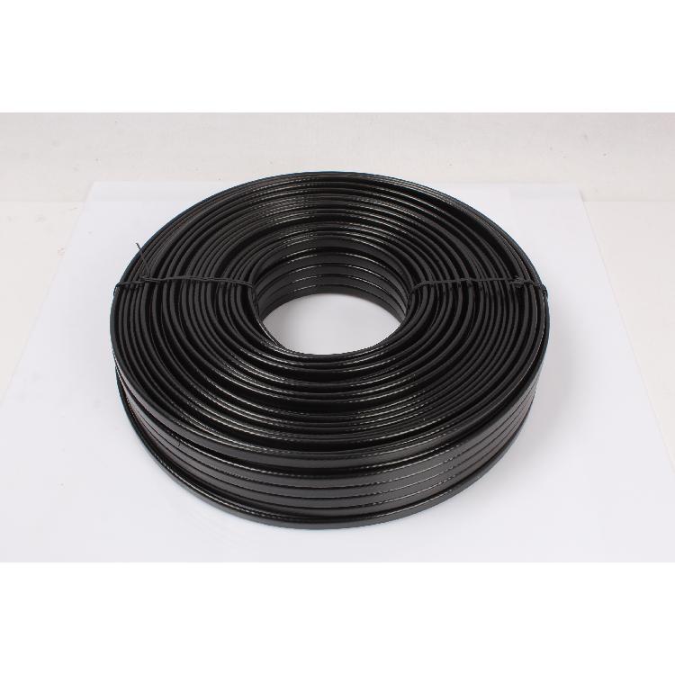 自限温电伴热热带低温电热带伴热电缆加热带解冻带抗凝带发热电缆采暖电缆化冰带解冻带