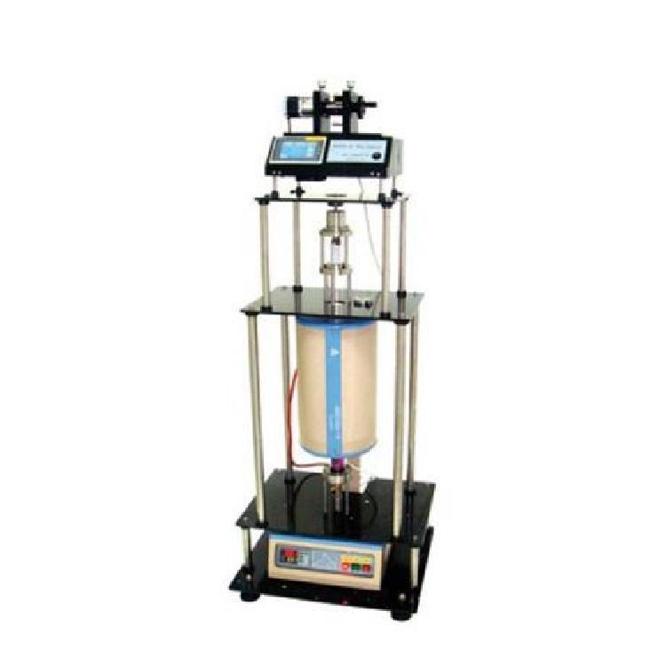 提拉涂膜机 PTL-HT型 高温提拉涂膜机 高温镀膜机 采用彩色触摸控制屏,方便数据输入,操作简单