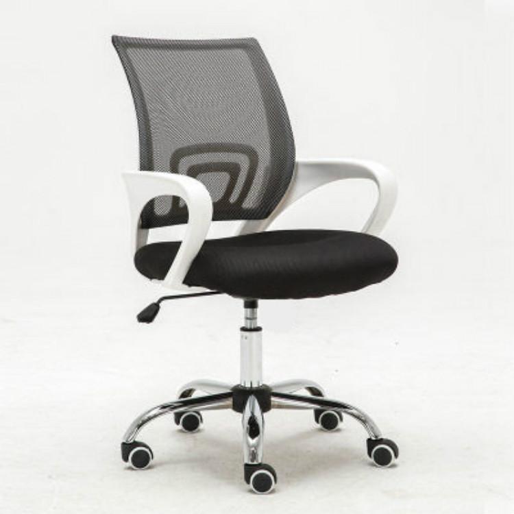 回字椅优质品牌生产厂家  使用寿命长回字椅价格 欢迎咨询 博蓝