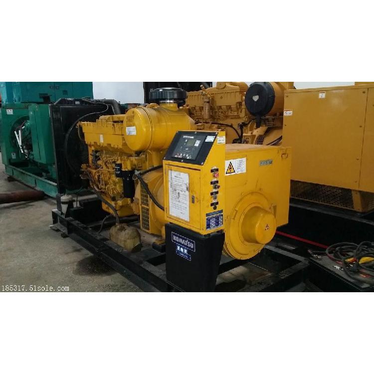 广州专业回收发电机组  广州专业回收发电机组  广州有回收发电机组