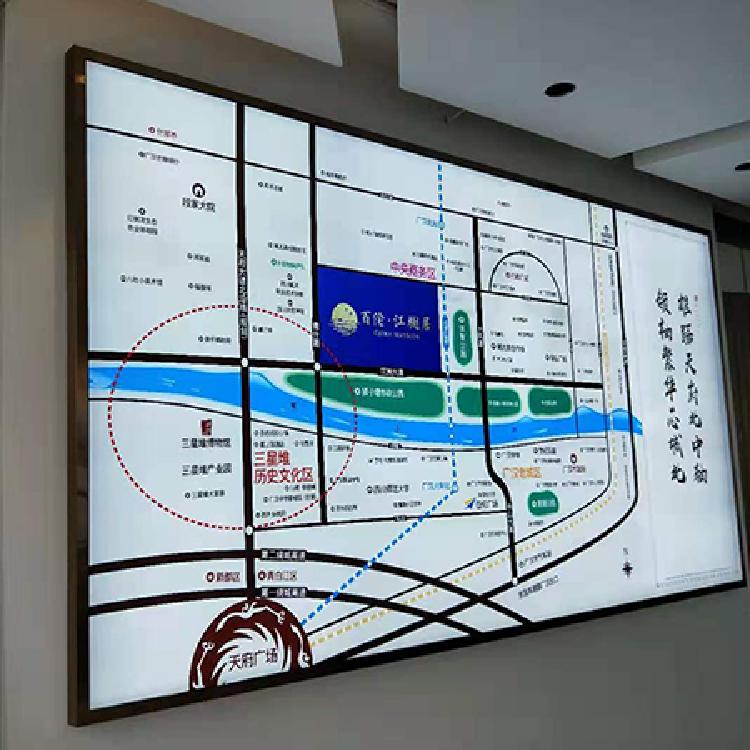 龙泉驿区uv软膜户外大型广告牌写真、卡布灯箱喷绘布制作定制厂家