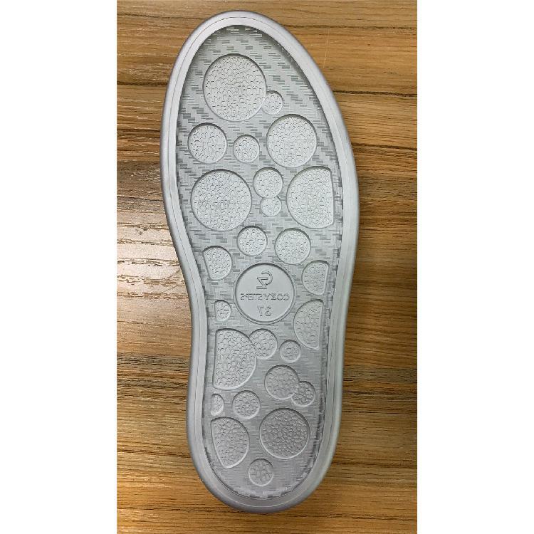 河南DMG激光镭射咬花模具可用于鞋业模型  DMG激光镭射咬花模具