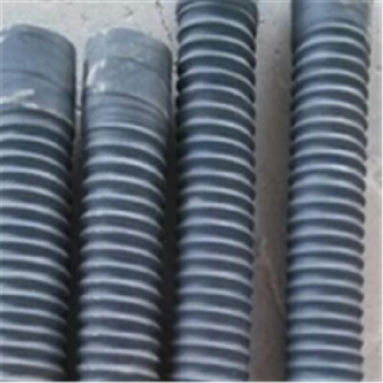 定制加工空压机气路耐高压高温弹簧伸缩启动软管 管道用防尘伸缩管 尼龙布伸缩软管批发