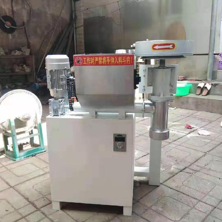 HJ/生产牛筋面机 牛筋面机厂家 多功能牛筋面机 牛筋面机生产厂家