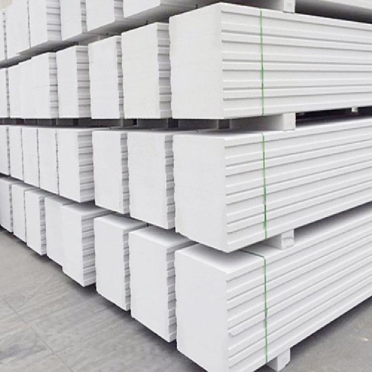 山东ALC墙板生产,河北ALC墙板,河南ALC墙板