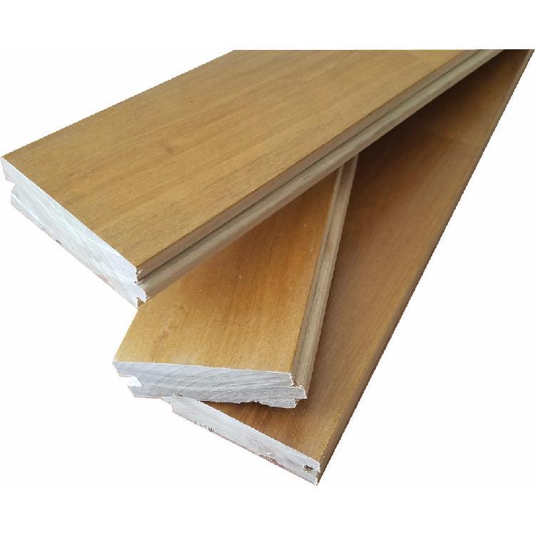 昊霖体育生产专用运动木地板 篮球场运动木地板 实木运动木地板 舞台运动木地板 运动木地板厂家定制