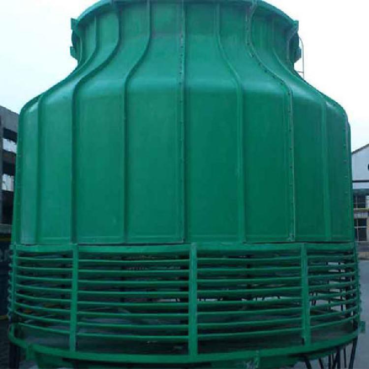 价格批发 闭式冷却塔 方形冷却塔 逆流式冷却塔