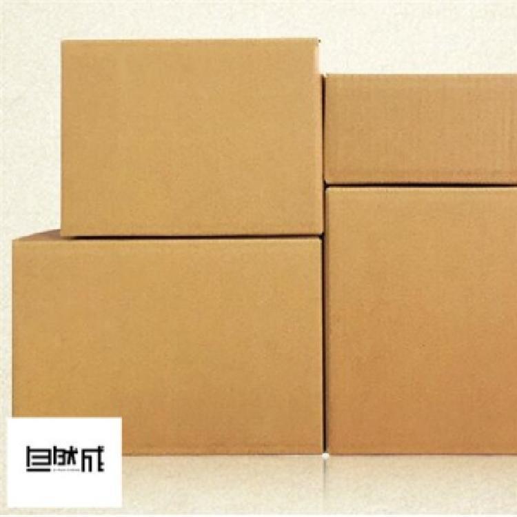 包裝紙箱 包裝紙箱廠家現貨批發 量大從優 歡迎批發選購