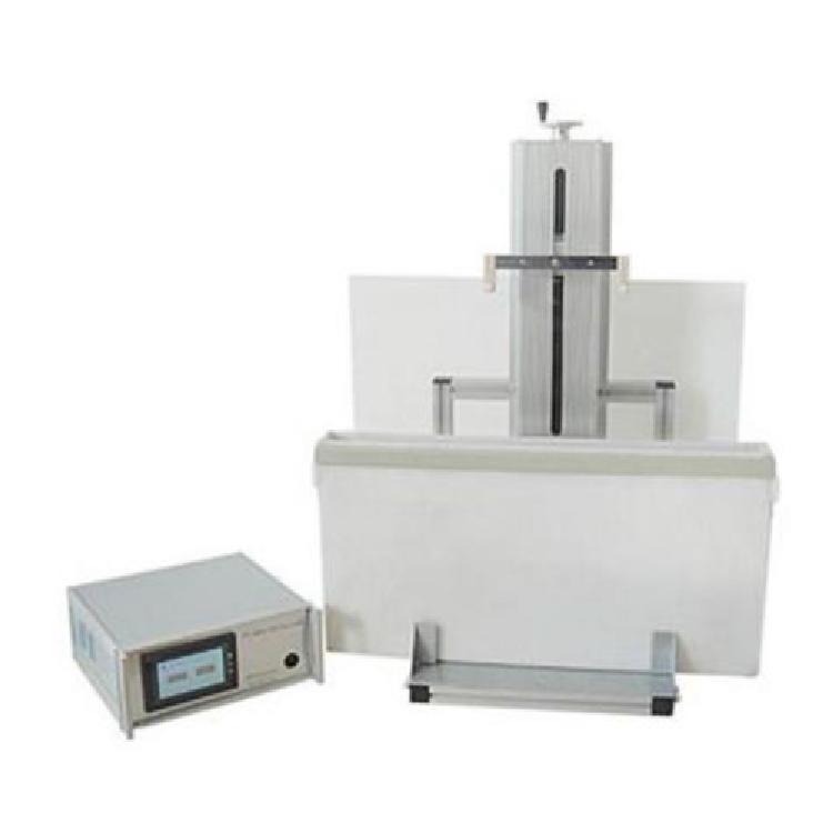 提拉涂膜机  PTL-MM02-1000型 垂直提拉涂膜机 提拉镀膜机 高精度速度控制系统,触摸屏式