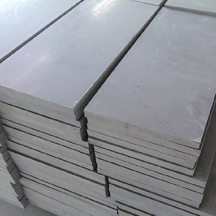 批发 防静电尼龙板 pa66板 优质白色尼龙板 加厚材质 更耐磨