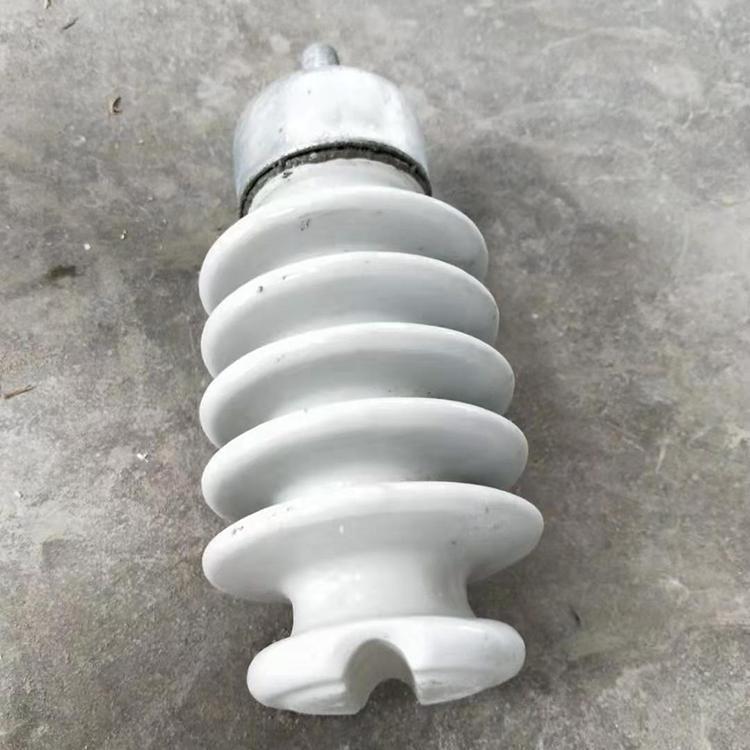 柱式绝缘子 支柱绝缘子 PS-15500柱式绝缘子 低压柱式绝缘子