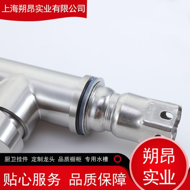 諾帝瑪 不銹鋼水龍頭 多年經驗量大優惠規格齊全直銷精品廠家批發