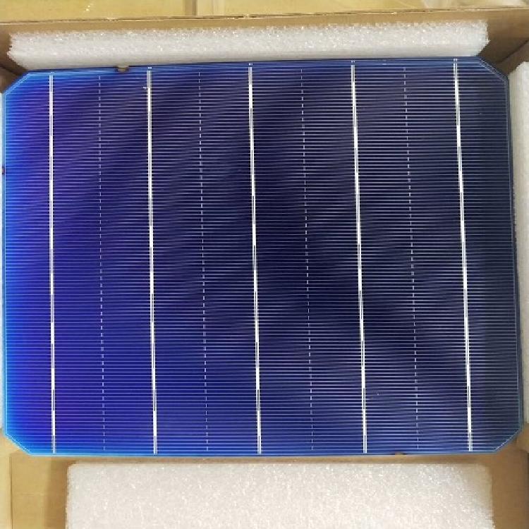 全国高价回收太阳能电池片【贵州电池板回收】 太阳能电池片回收碎电池片回收