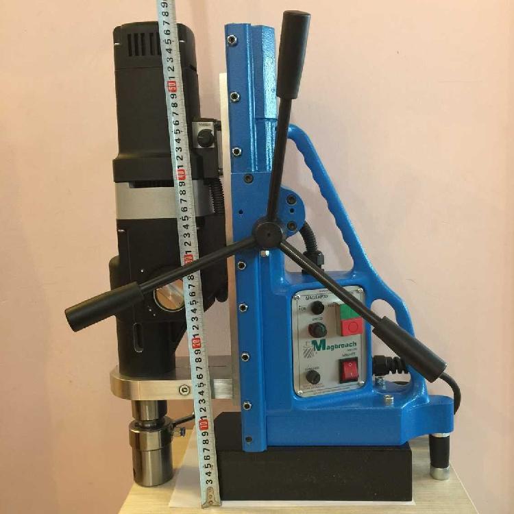 进口磁力钻 高性能吸铁钻价格