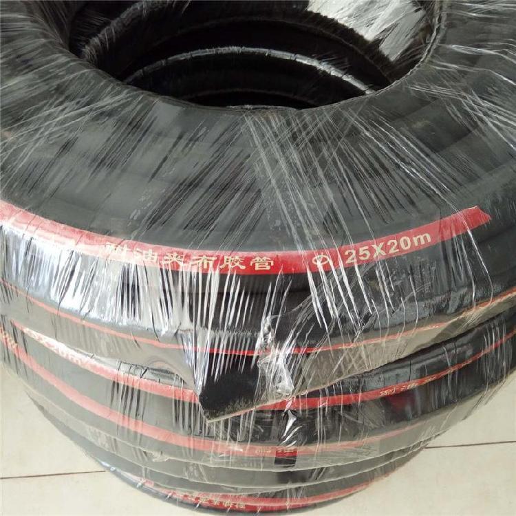 低压胶管生产厂家咨询鑫万报价实惠