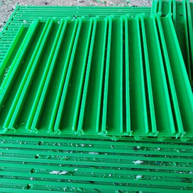 超高聚乙烯加工件生产厂家
