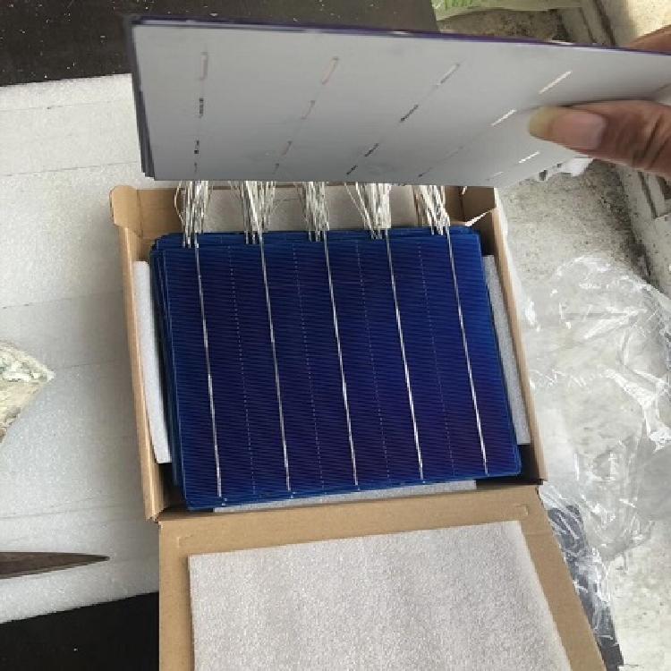 全国高价回收太阳能电池片【内蒙古电池片回收】内蒙古回收电池片 太阳能电池片回收碎电池片回收