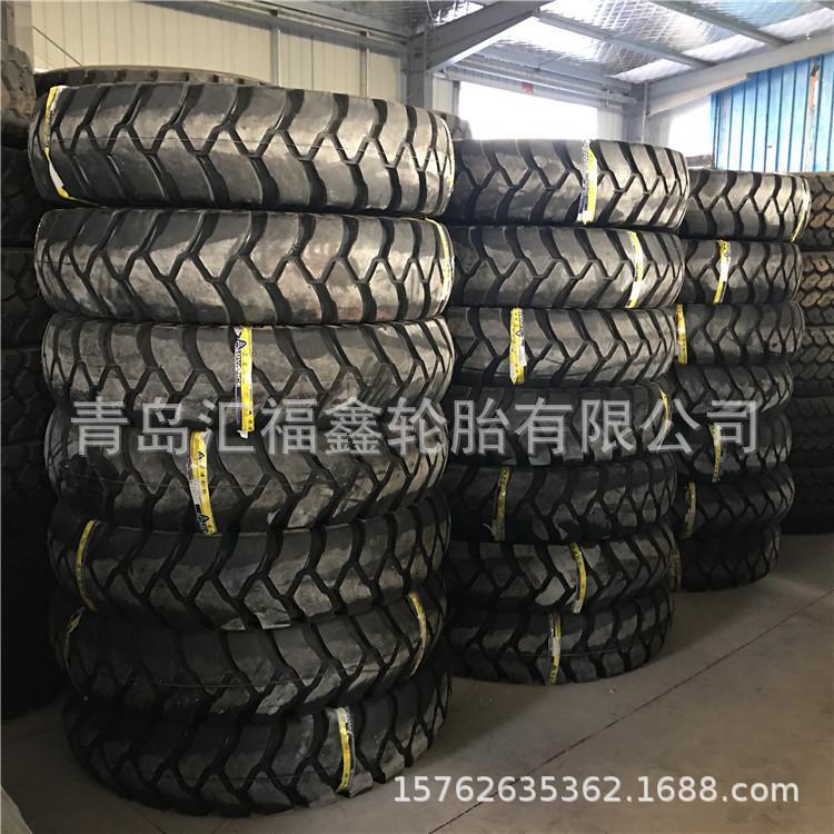 军用轮胎37*12.5R16.5 11R18 12.5R20