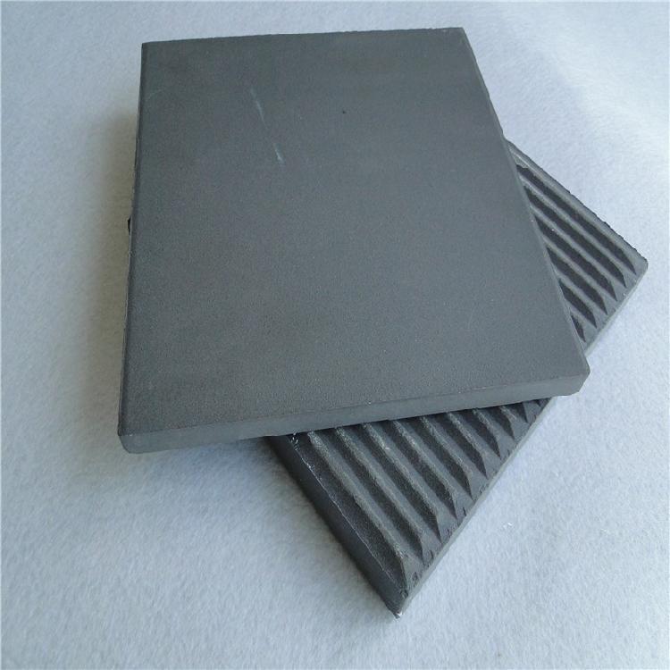 盛兴微晶板质量优 价格低