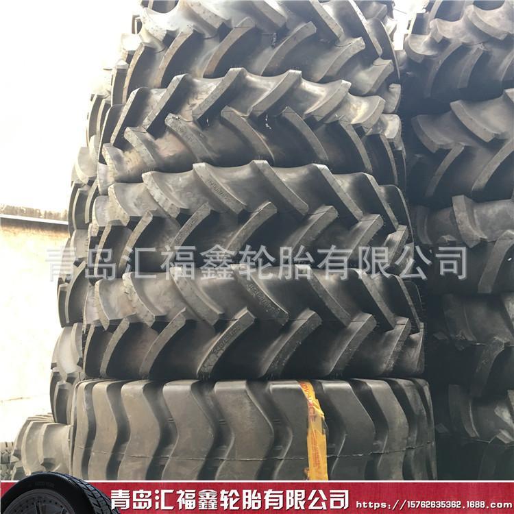 供应480/80r46 R-1W农用子午线轮胎钢丝轮胎拖拉机轮胎