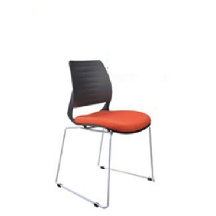 杭州二手办公桌椅 附近出售二手办公家具 二手办公桌椅出售中心 哪里有办公家具二手出售 二手办公桌椅