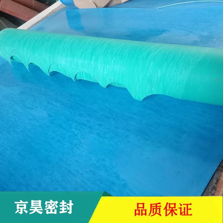 京昊批发 耐油石棉板 高压石棉板 质优价廉