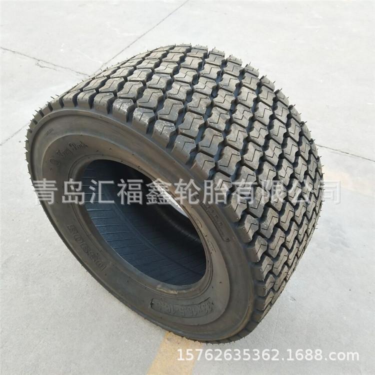 供应29*12.5-15 29*12.50-15 草地花打捆机轮胎农业机械轮胎