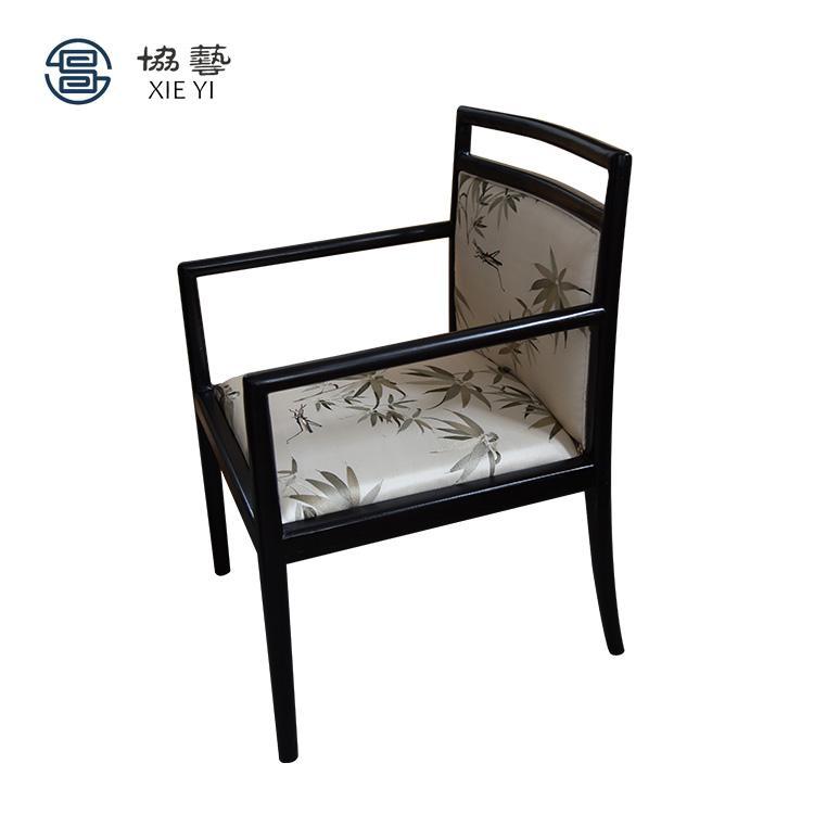 厂家直销家具 红木家具 中山红木家具厂榆木中式餐椅 中式餐桌椅 买椅子 椅子多高 中式餐椅 老椅子