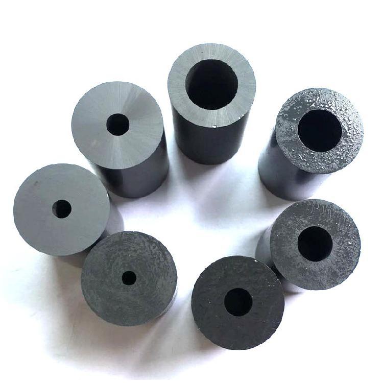 出口品质 厂家直销 碳化硼喷嘴 喷砂机喷枪嘴适用喷沙