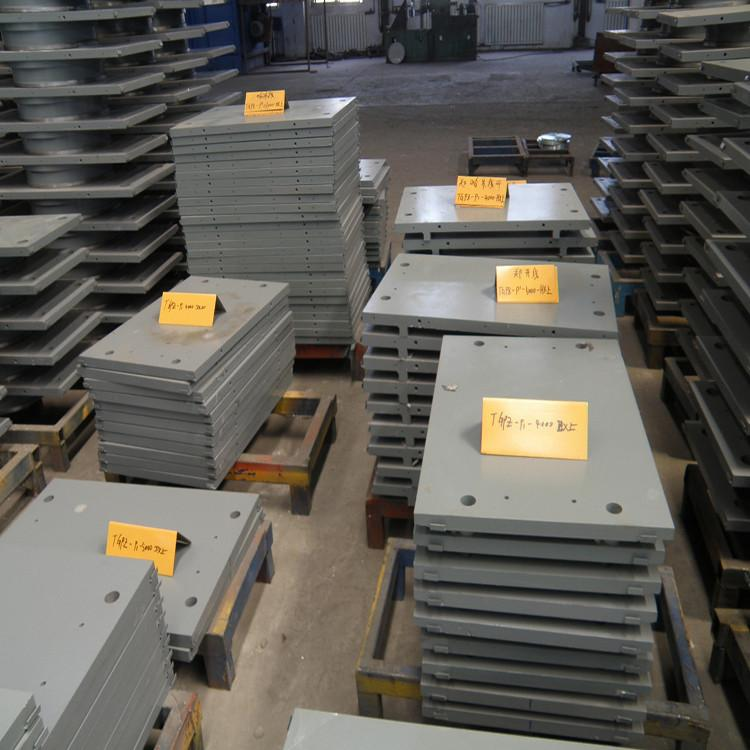预埋钢板报价 预埋钢板生产厂