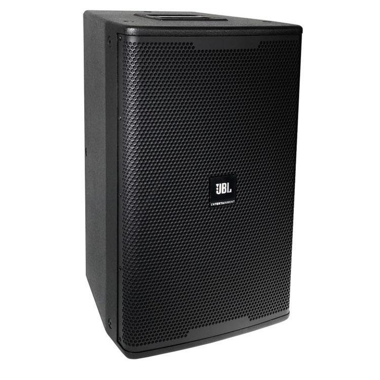 洛阳会议音响价格 音响设备出售回收 多功能会议室设备