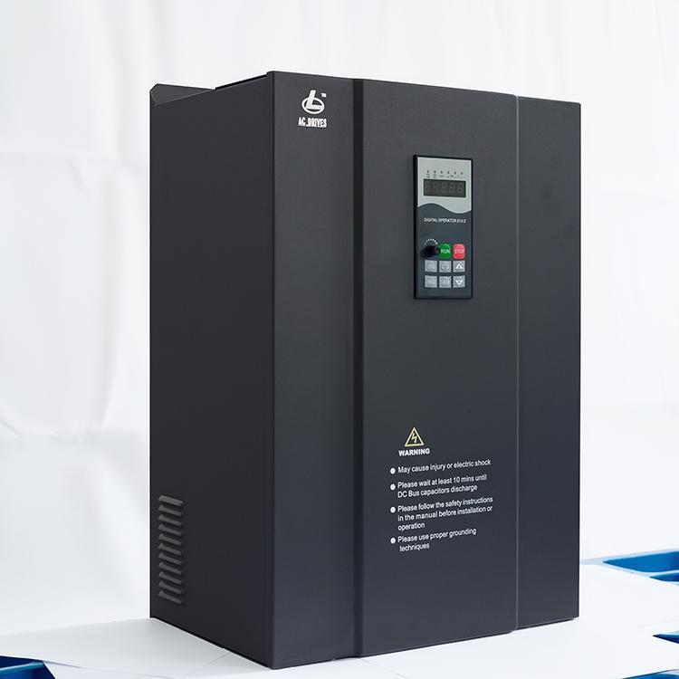 电气变频器 工业电气变频器批发厂家