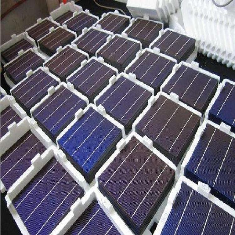 太阳能电池片回收_太阳能电池片回收价格_太阳能电池片回收厂家_鼎发新能源