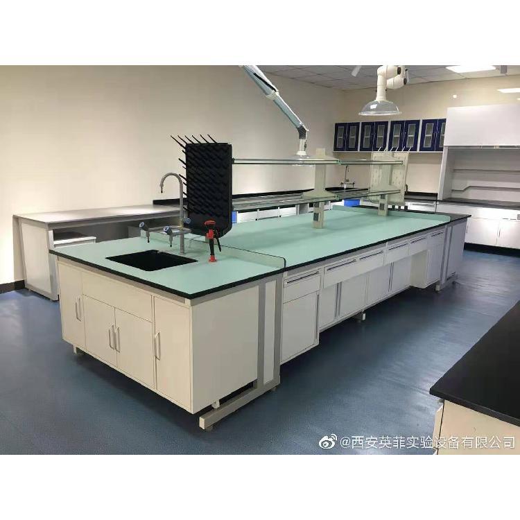 苏州实验室家具 重庆实验室家具 山东实验室家具 广东实验室家具