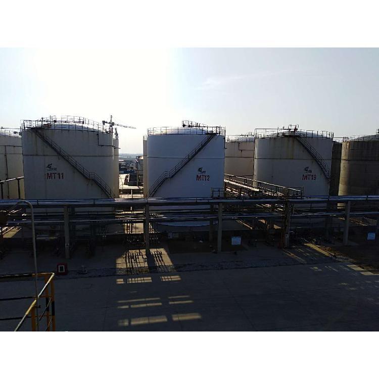 二氯乙烷罐ZS-221晒不热隔热降温材料推荐